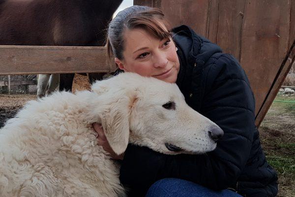 kutyámmal házhoz megy az állatovos csömörön