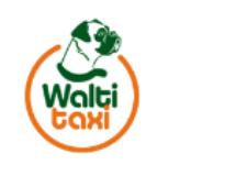 WALTI